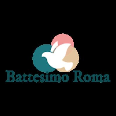 Battesimo Roma